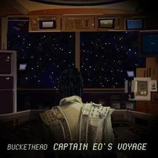 Captain EO's Voyage mp3 Album by Buckethead