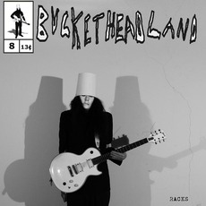 Racks mp3 Album by Buckethead