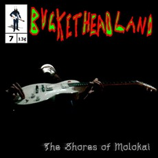 The Shores Of Molokai