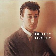 Buddy Holly (Remastered) mp3 Album by Buddy Holly