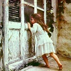 Violent Femmes mp3 Album by Violent Femmes