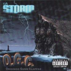 Da Storm by O.G.C.
