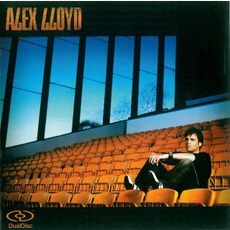 Alex Lloyd (Limited Edition)