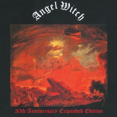 Angel Witch (30th Anniversary Expanded Edition)