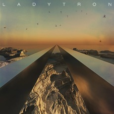 Gravity The Seducer mp3 Album by Ladytron