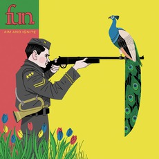 Aim And Ignite (Deluxe Edition)