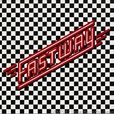 Fastway mp3 Album by Fastway