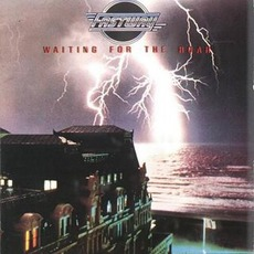 Waiting For The Roar mp3 Album by Fastway