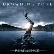 Resilience mp3 Album by Drowning Pool
