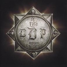 DDP 4 Life