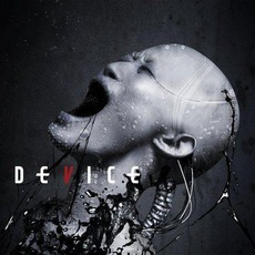 Device (Best Buy Edition)