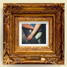 Ghost On Ghost mp3 Album by Iron & Wine