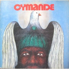 Cymande mp3 Album by Cymande