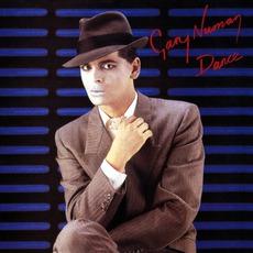 Dance (Remastered) mp3 Album by Gary Numan