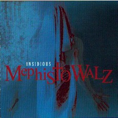 Insidious mp3 Album by Mephisto Walz