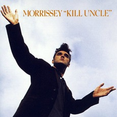 Kill Uncle (Remastered) mp3 Album by Morrissey