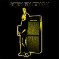 3 Balloons mp3 Album by Stephen Lynch