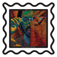 Anything In Return mp3 Album by Toro Y Moi