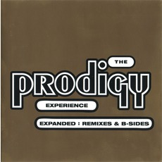Experience Expanded: Remixes & B-Sides (Remastered)