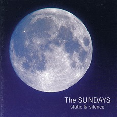 Static & Silence mp3 Album by The Sundays