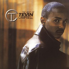 The Best Of Tevin Campbell mp3 Artist Compilation by Tevin Campbell