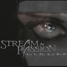 Out In The Real World mp3 Single by Stream Of Passion