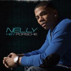 Hey Porsche mp3 Single by Nelly