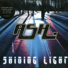 Shining Light mp3 Single by Ash
