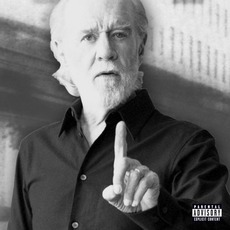 Life Is Worth Losing mp3 Live by George Carlin