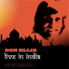 Live In India