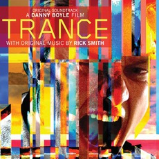 Trance: Original Soundtrack