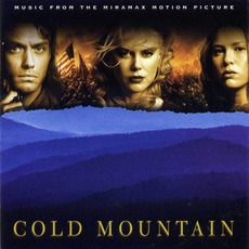Cold Mountain mp3 Soundtrack by Various Artists