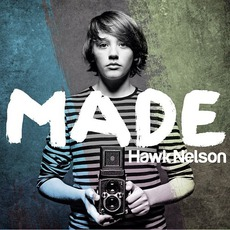 Made mp3 Album by Hawk Nelson
