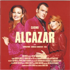Casino mp3 Album by Alcazar