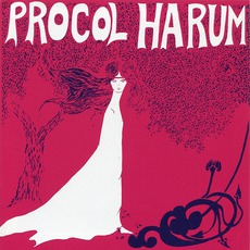 Procol Harum (Remastered)