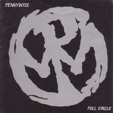Full Circle by Pennywise