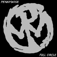Full Circle (Remastered) by Pennywise