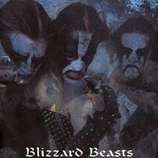 Blizzard Beasts (Re-Issue)