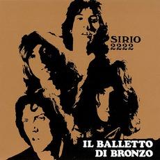 Sirio 2222 (Remastered)