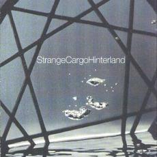 Hinterland mp3 Album by Strange Cargo