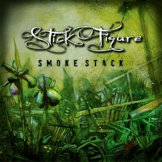 Smoke Stack mp3 Album by Stick Figure