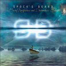 Brief Nocturnes And Dreamless Sleep (Special Edition) mp3 Album by Spock's Beard