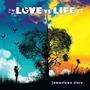 Love Vs. Life