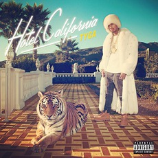Hotel California (Deluxe Edition) mp3 Album by Tyga