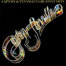 Captain & Tennille's Greatest Hits (Remastered)