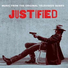 Justified - Music From The Original Television Series