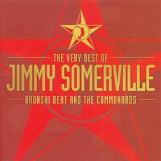 The Very Best Of Jimmy Somerville, Bronski Beat And The Communards mp3 Compilation by Various Artists