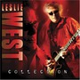 Leslie West Collection