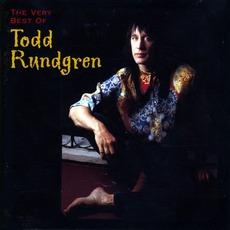 The Very Best Of Todd Rundgren