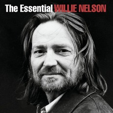 The Essential Willie Nelson mp3 Artist Compilation by Willie Nelson